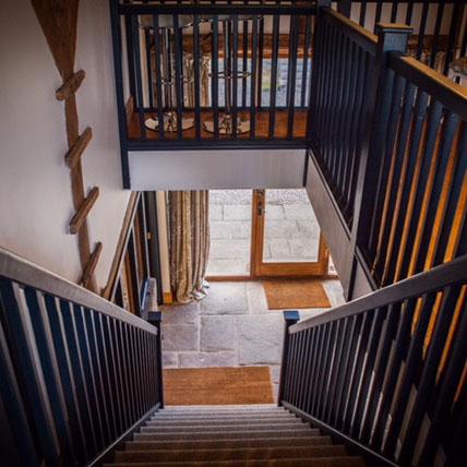 Meadow-End-Barn-stairs.jpg