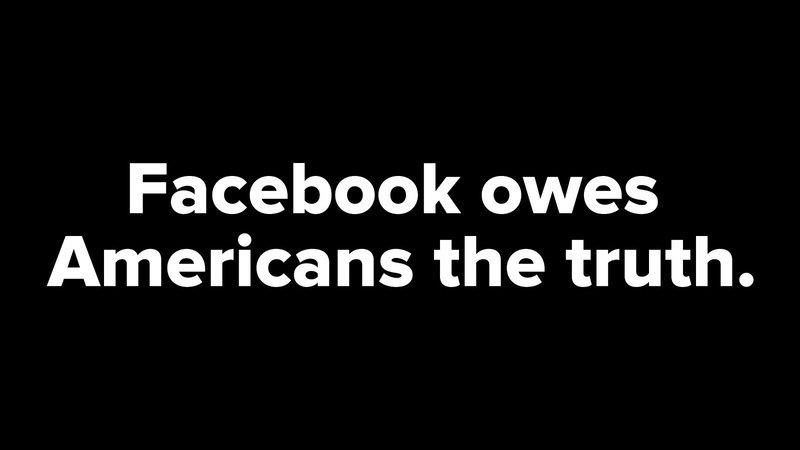 FacebookTruth.jpg
