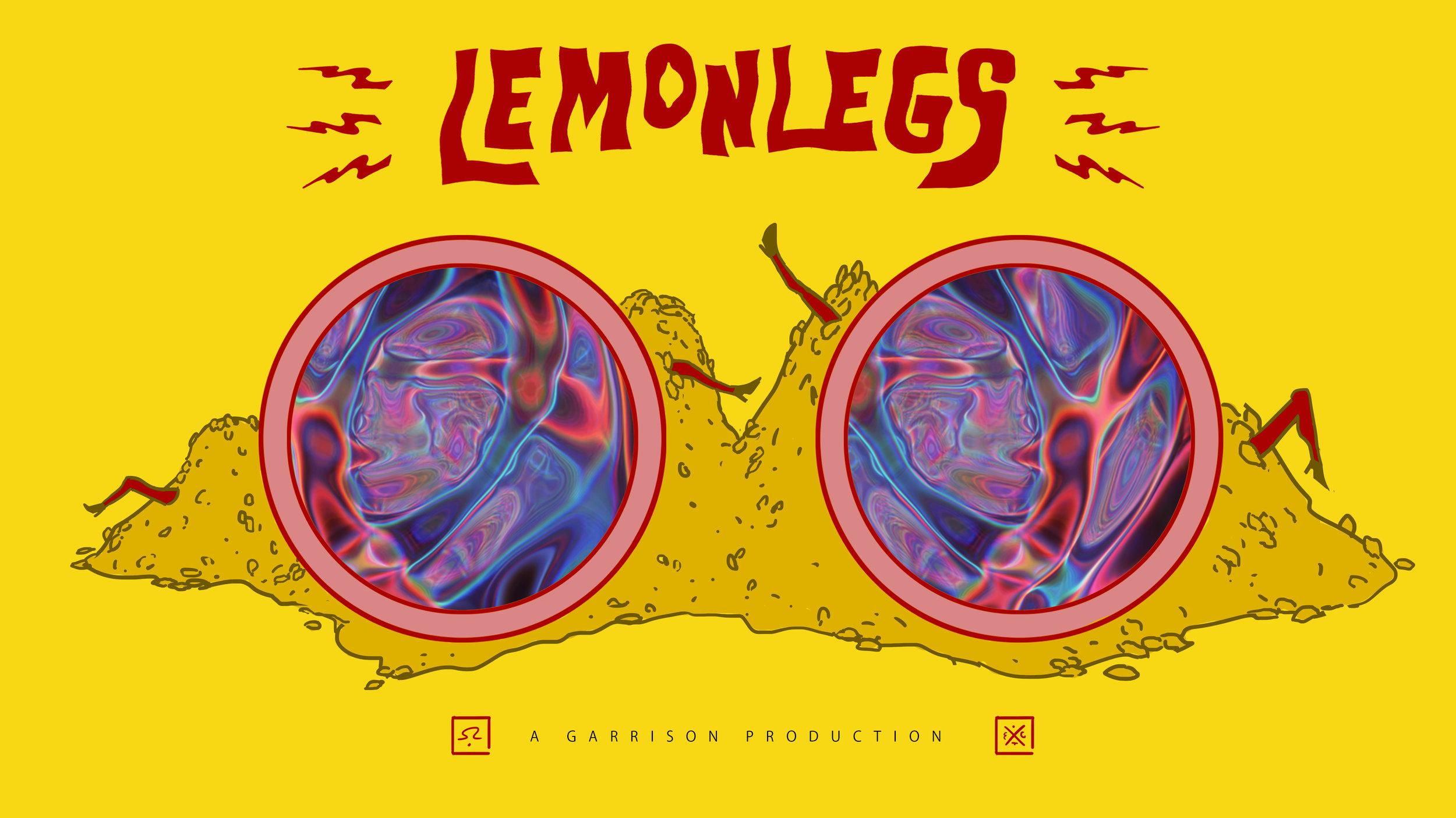 Lemon Legs Title shot.jpg