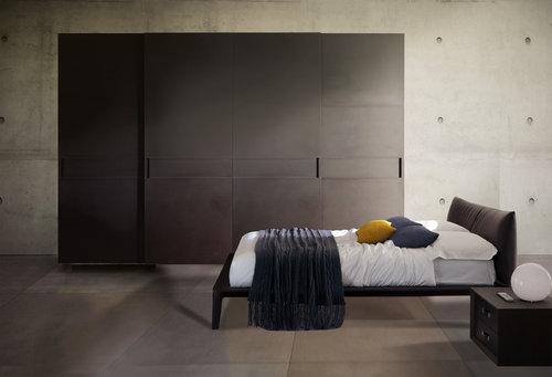 Modern Italian Wardrobes Closets Momentoitalia Modern
