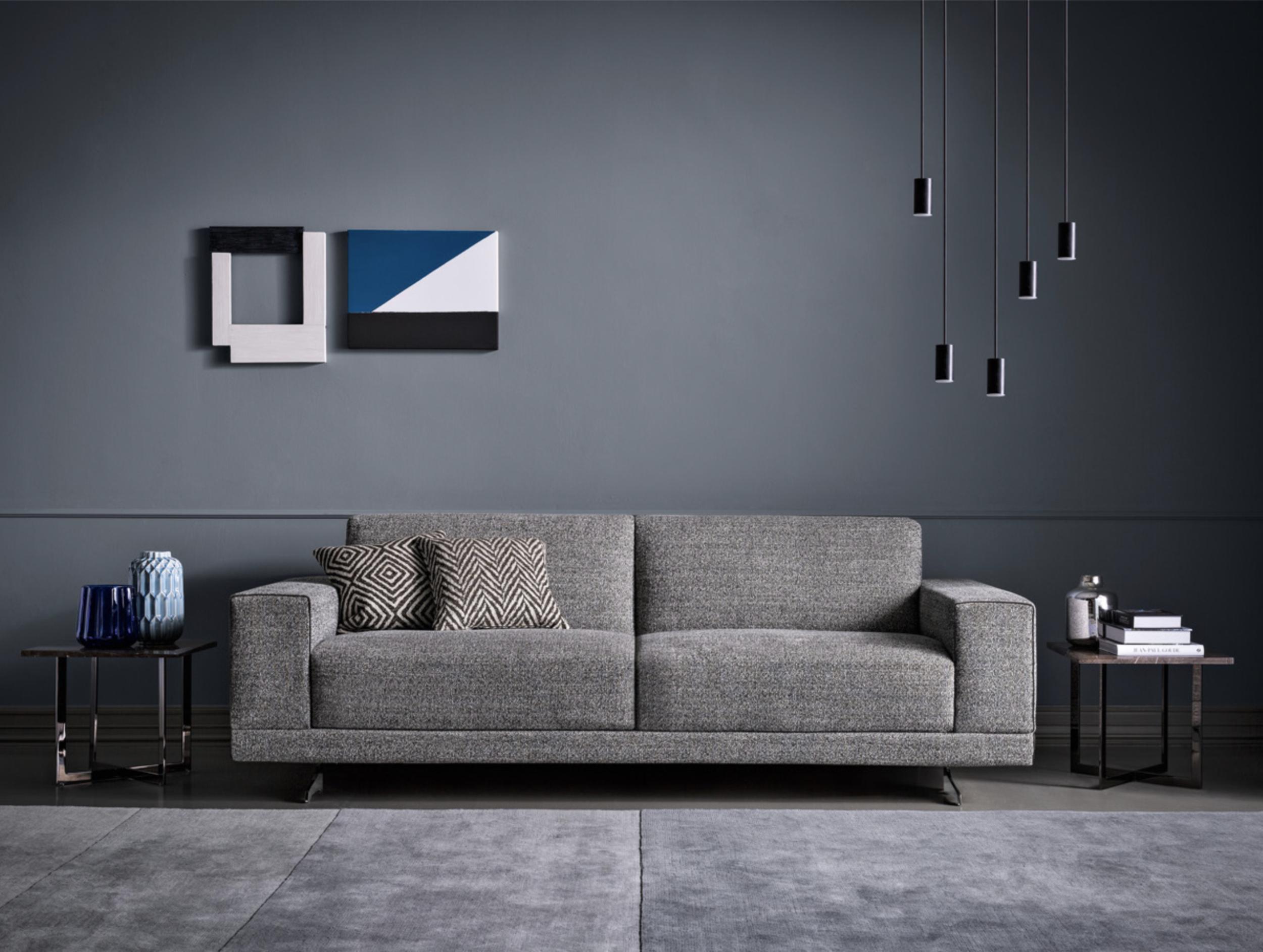 SBD 124 Modern Sofa Beds — Modern Italian Designer Furniture ...