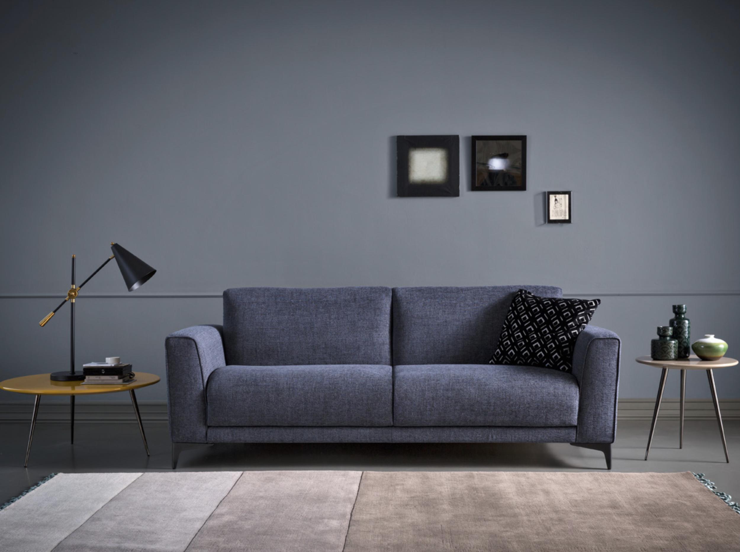 Modern Sofa Beds - Italian Designer Sofa Beds & Sleeper ...