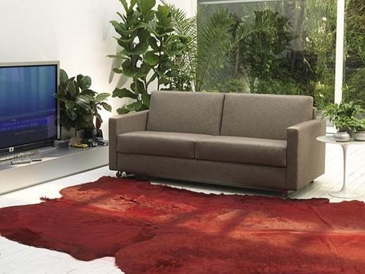 Modern-Designer-Sofa-Beds-Italian-Made-armrests