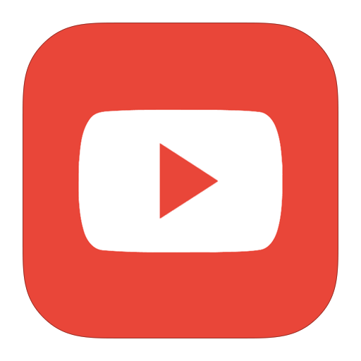 Na moim kanale YouTube Dem3000 znajdziesz nie tylko duże archiwum moich materiałów wideo, ale też powstające z rzadka filmowe toplisty.
