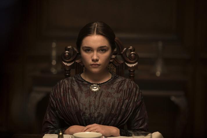 Lady-Macbeth5.jpg