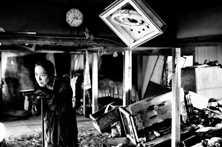 fukushima-mon-amour.20170303013404.jpg
