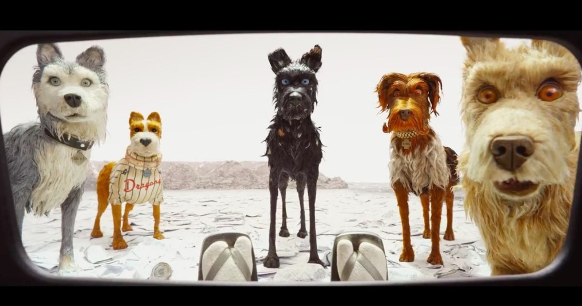 Isle-Of-Dogs-Trailer-Wes-Anderson.jpg
