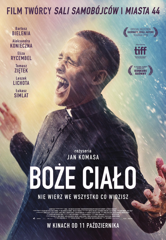 Boze-Cialo-Plakat-01.jpg