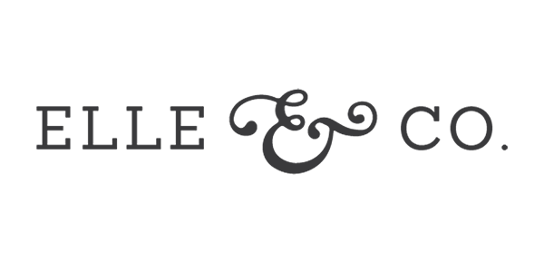 feature-elle and co.png