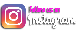 follow-us-on-instagram3.png