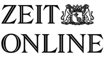 logo_zeitonline.jpg