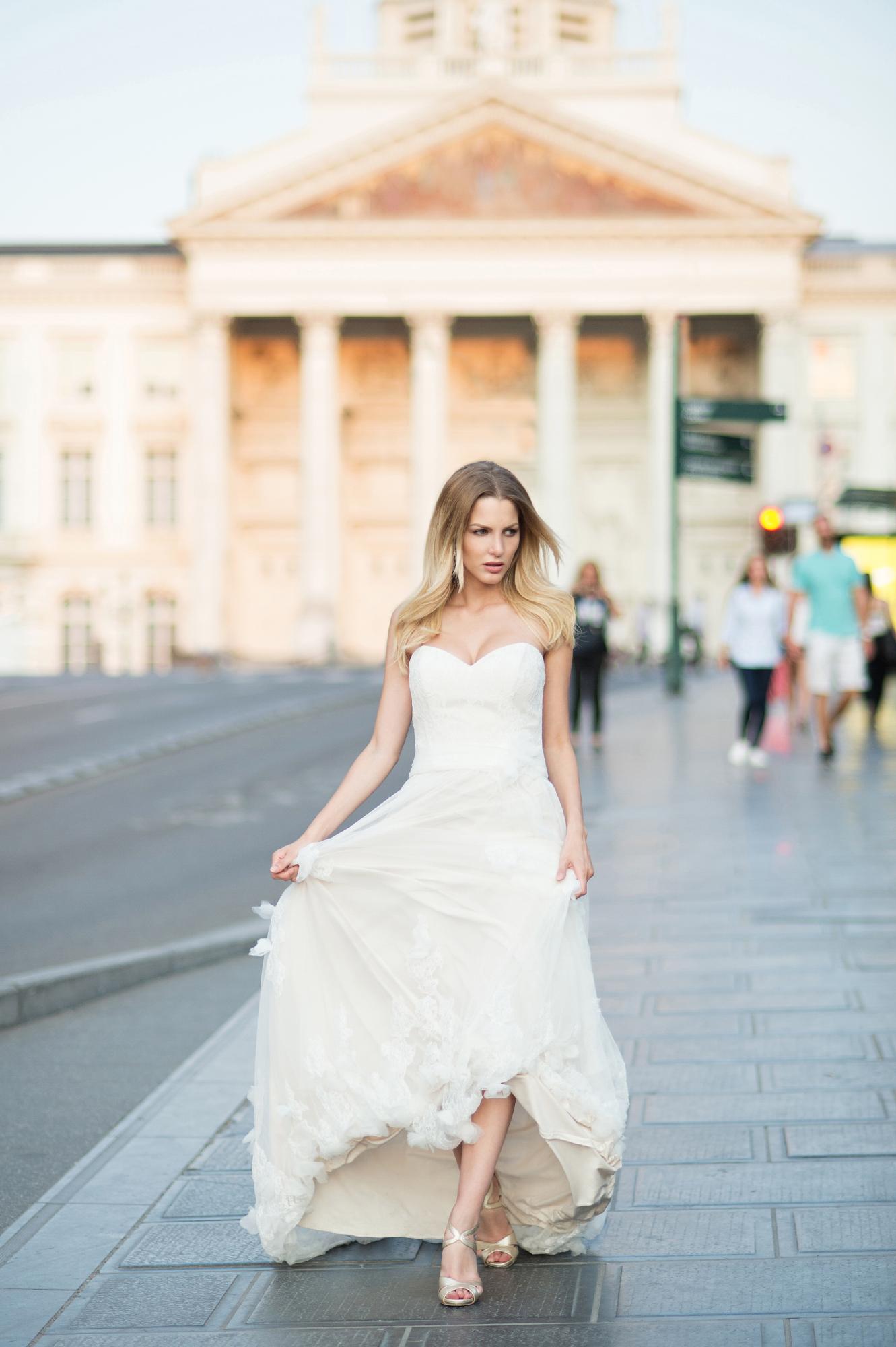 Naturelle Look Photography - Styled weddingshoot b005 website.jpg