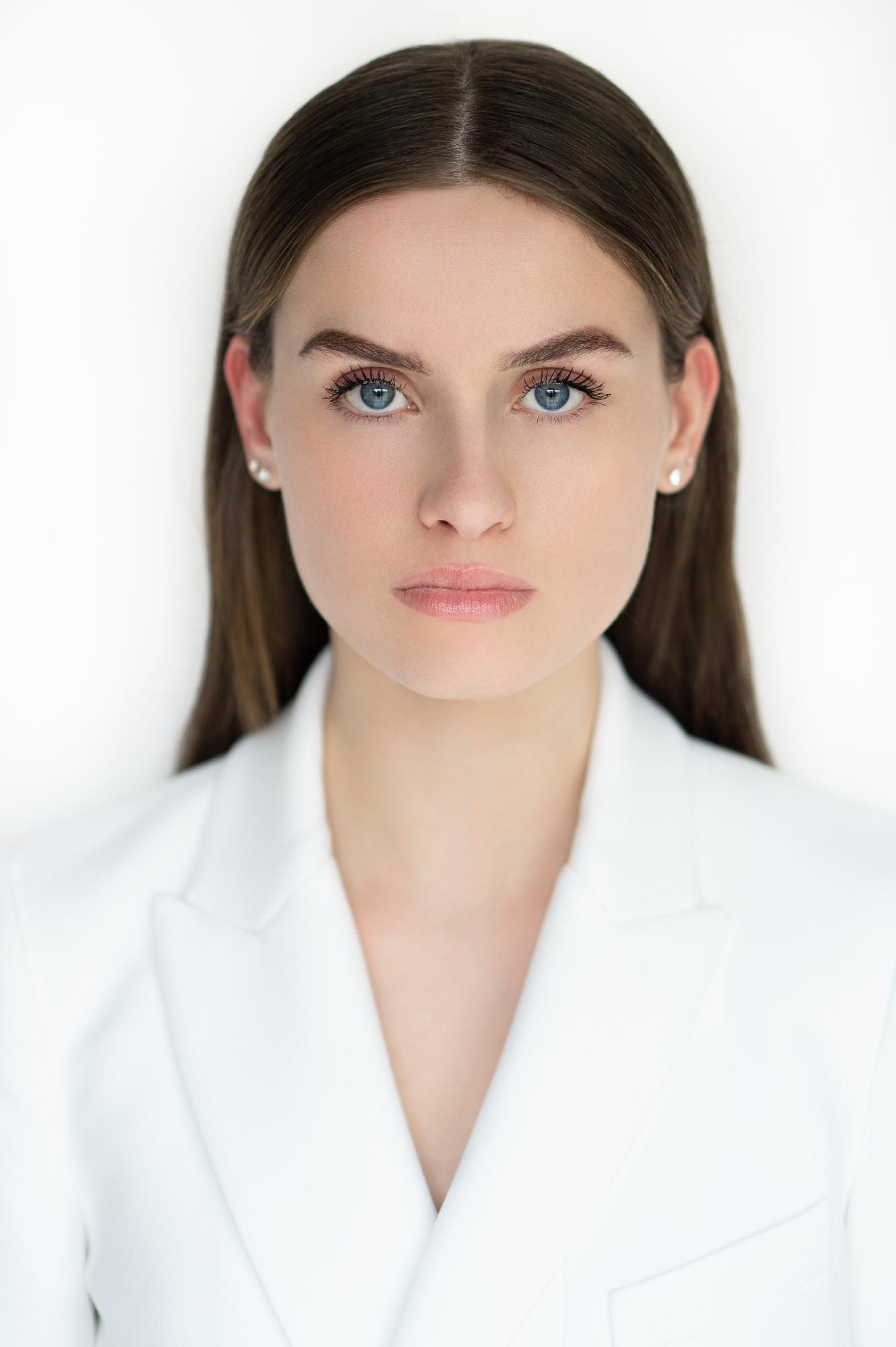 Portrait Meike a005a.jpg