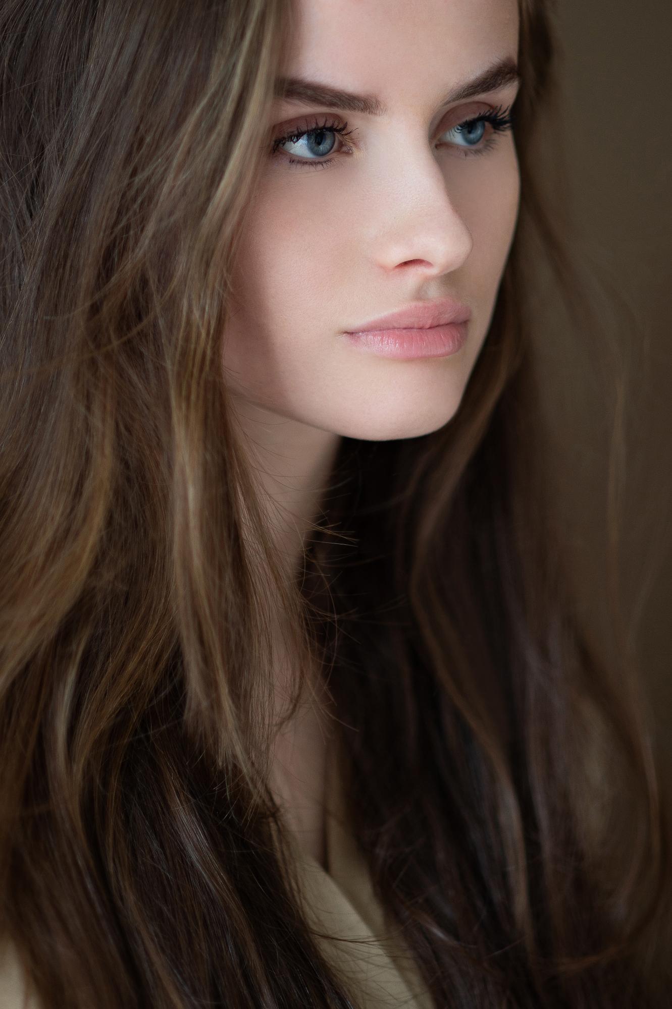 Portrait Meike a001 lr.jpg
