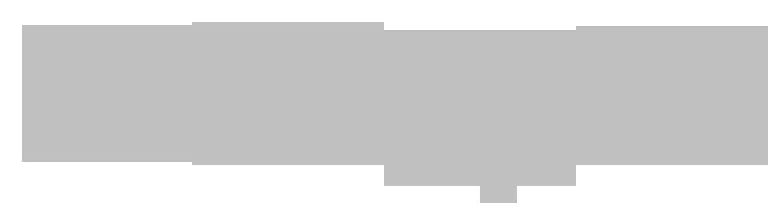 Instyle_magazine_logo.png