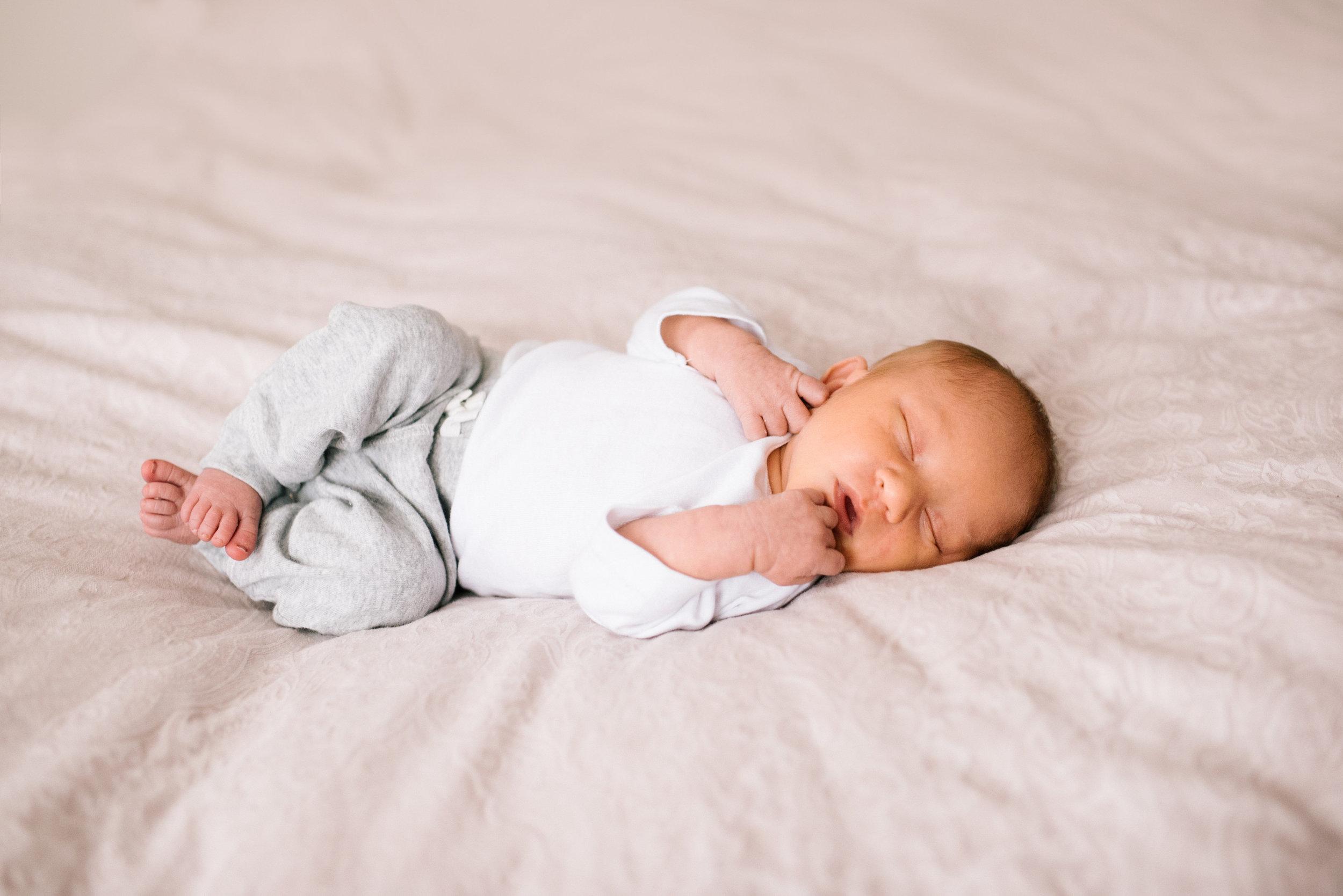 Conor  Newborn-0064.jpg