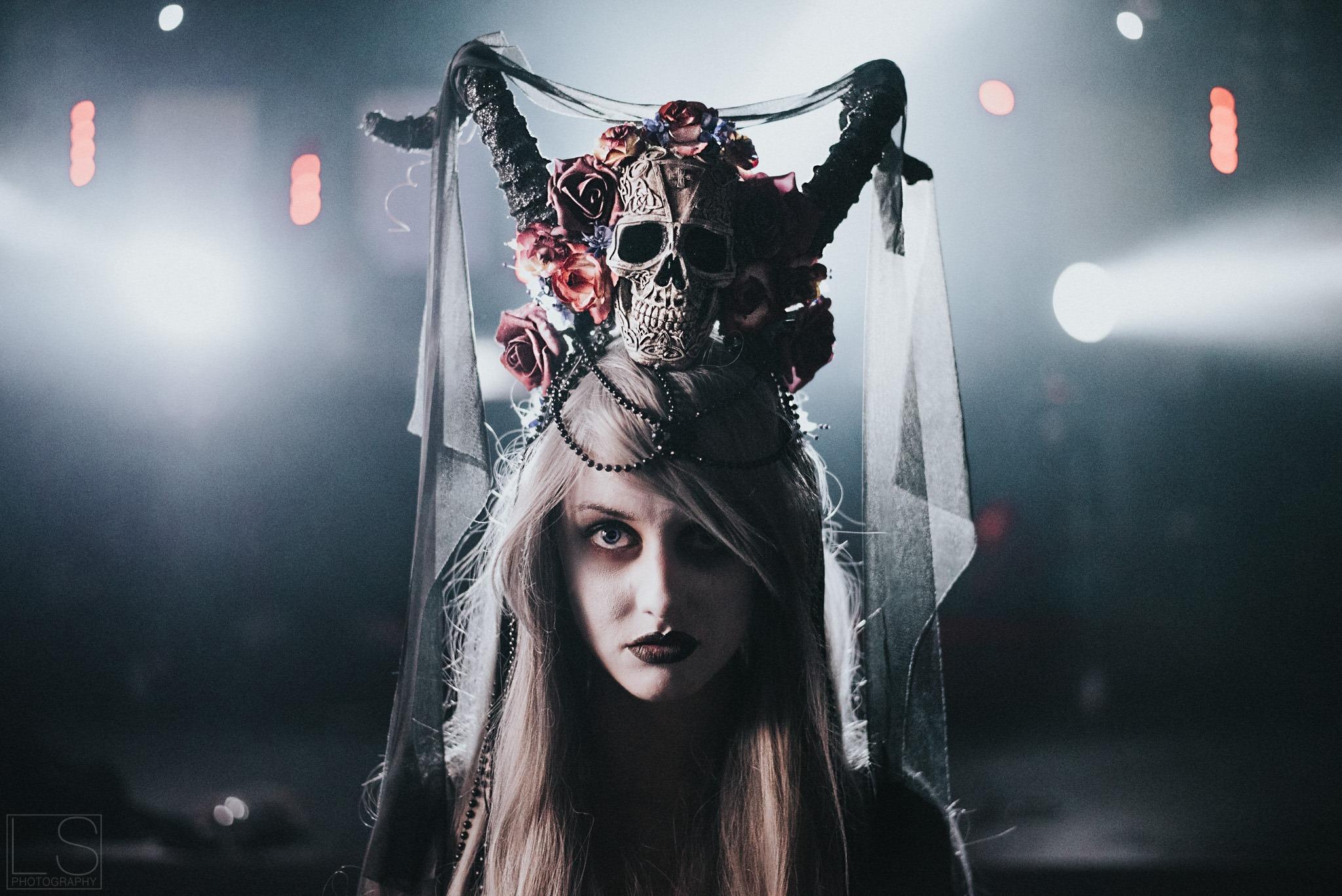 Photographer: Luke Stratta