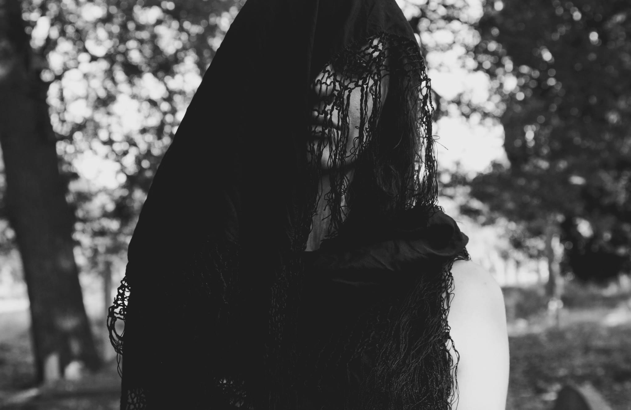 Photographer: Zuleika Frey