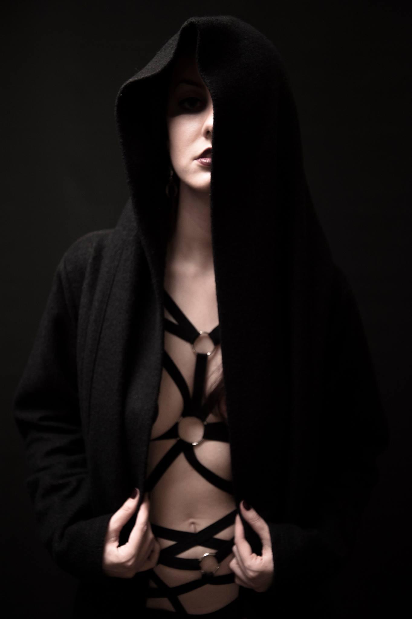 Photographer: Thom Axon