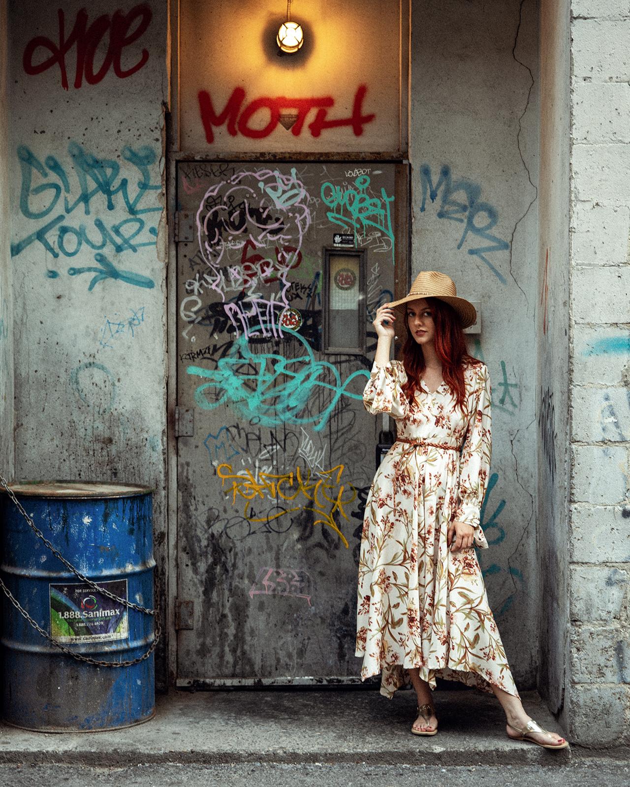 Photographer: Sergey Safronov