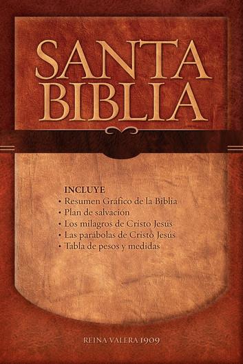 biblia-letra-grande-rv-1909.jpg