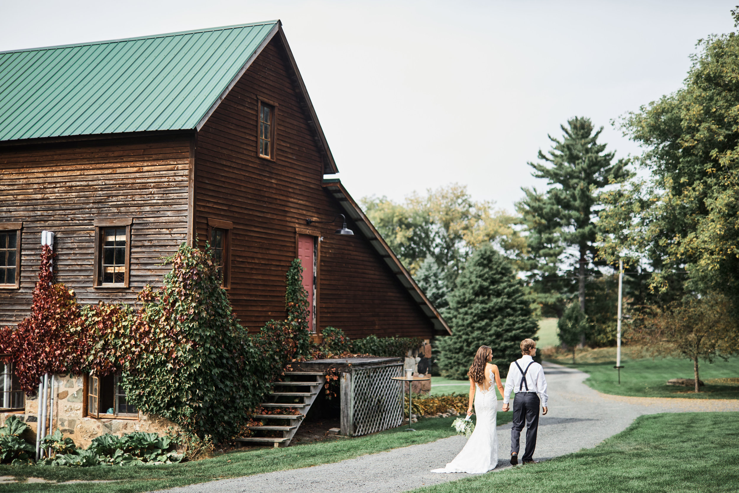 Birch-hill-barn-wedding-perry-james-photo279.jpg