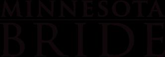mnbride_logo_1.png