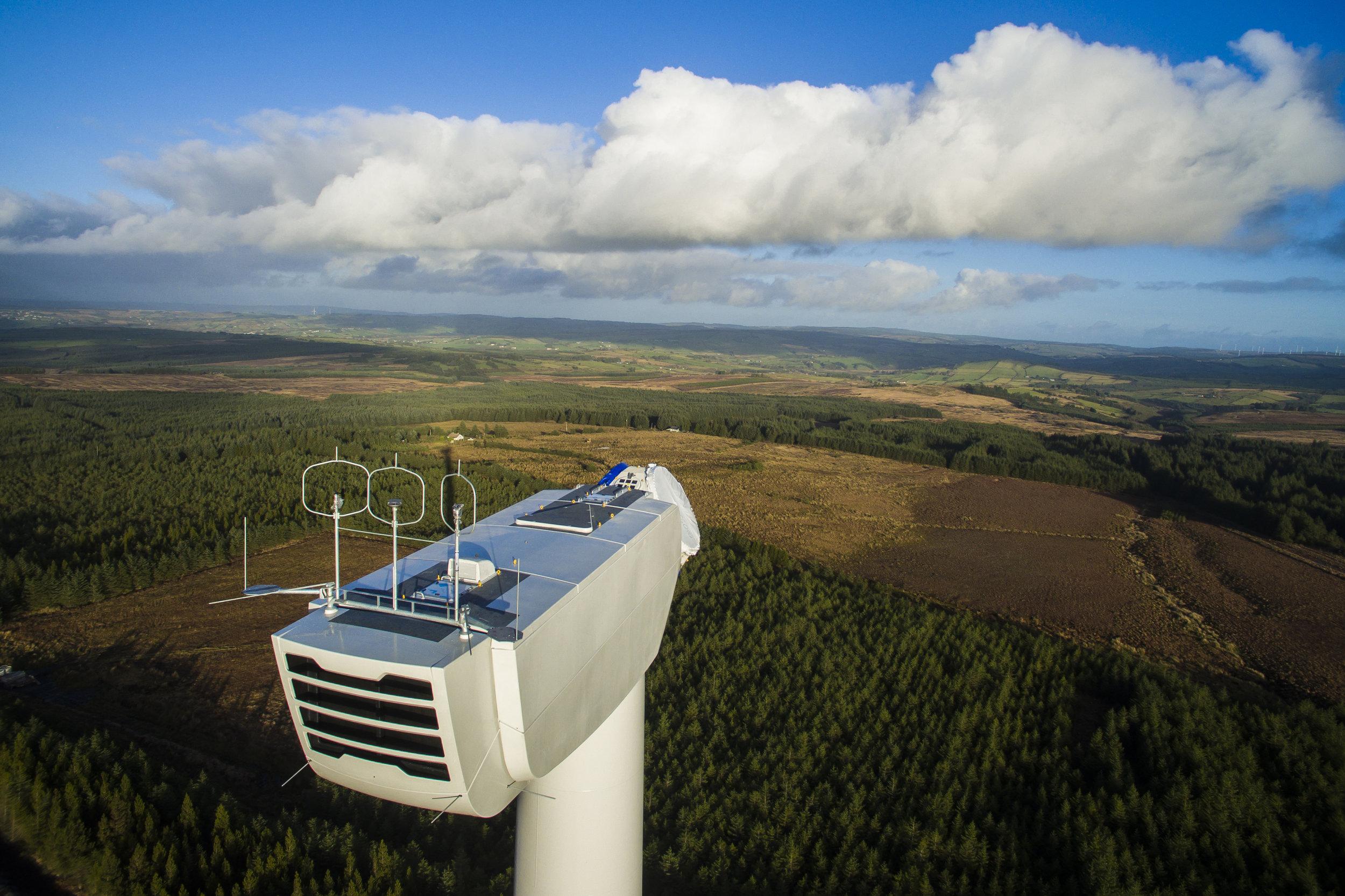 Renewable Energy-195.jpg