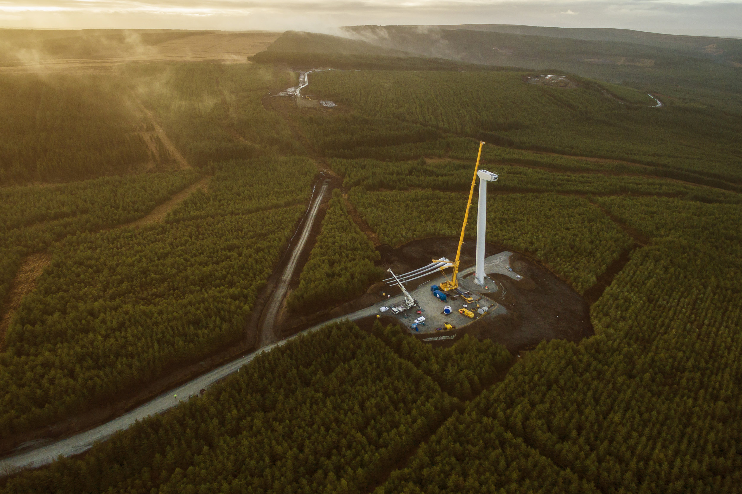 Renewable Energy-192.jpg