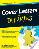 cover-letters-dummies.jpg