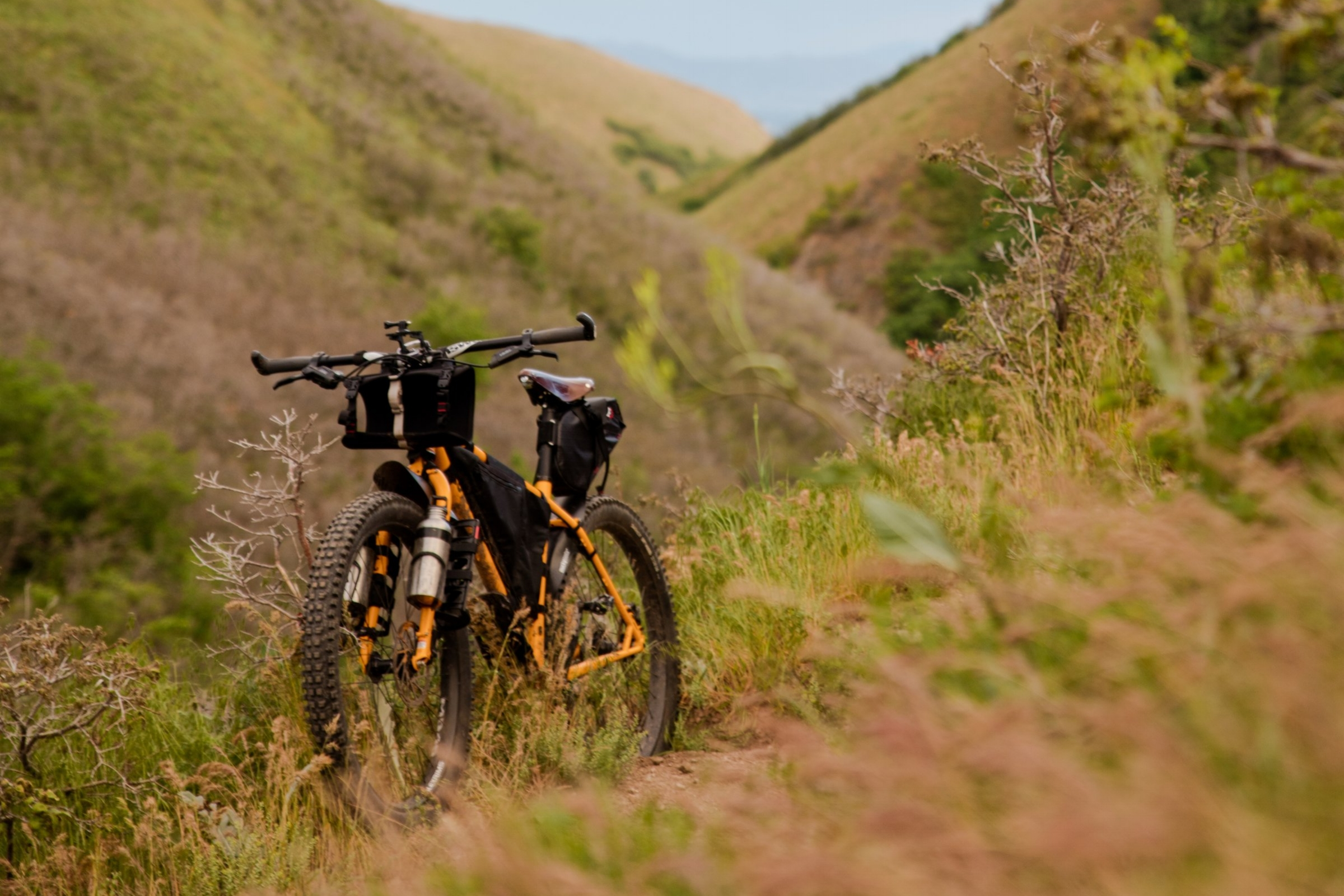 Cycling Routes - Explore the spectacular Peak District countryside by bicycle.