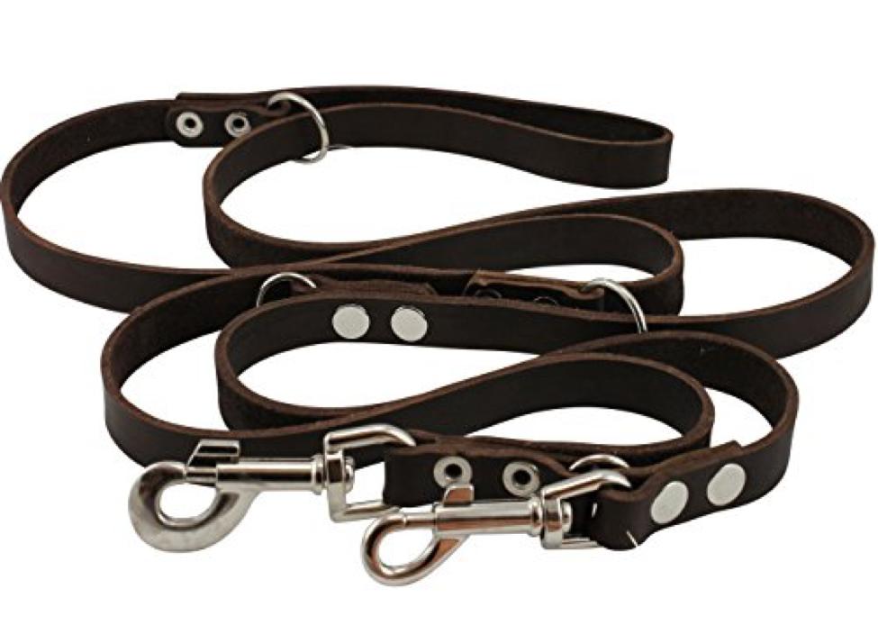 adjustable_dog_leash.png