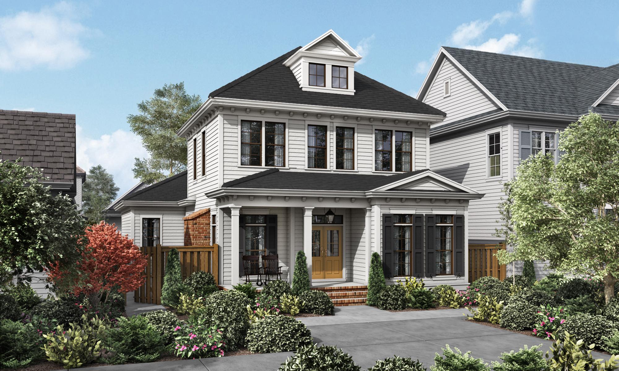 Level Homes - Baton Rouge-Adalai SCH1.jpg