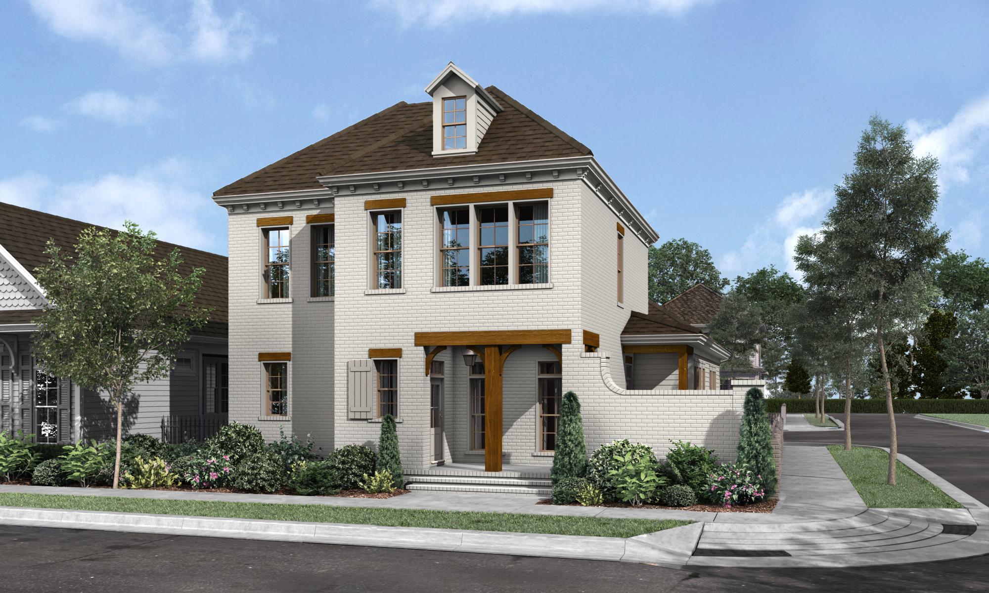 Level Homes - Baton Rouge-Madeleine SCH3.jpg