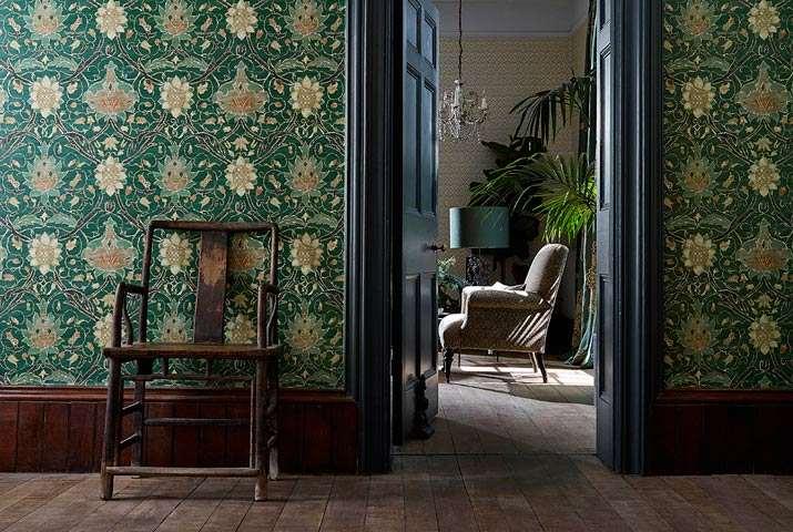 3-Morris-The-Collector-Archive-IV-wallpaper-carousel-September-2017.jpg