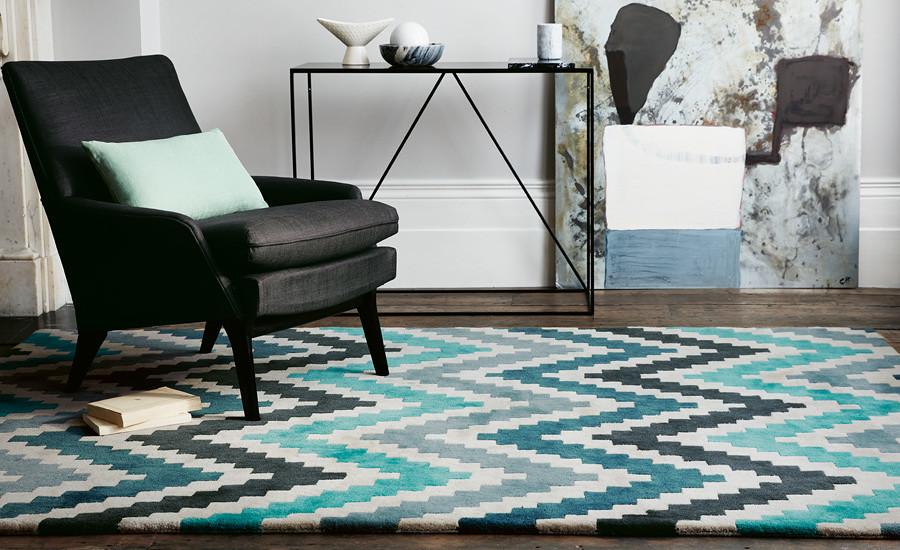 rugs-08.jpg