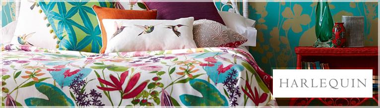 Harlequin-Amazilia-Fabrics.jpg