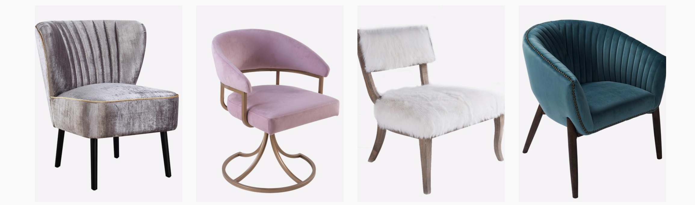 New Furniture Collection -