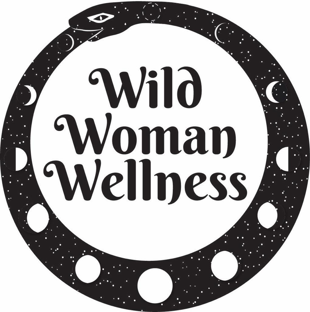 Wild Woman Wellness.jpg
