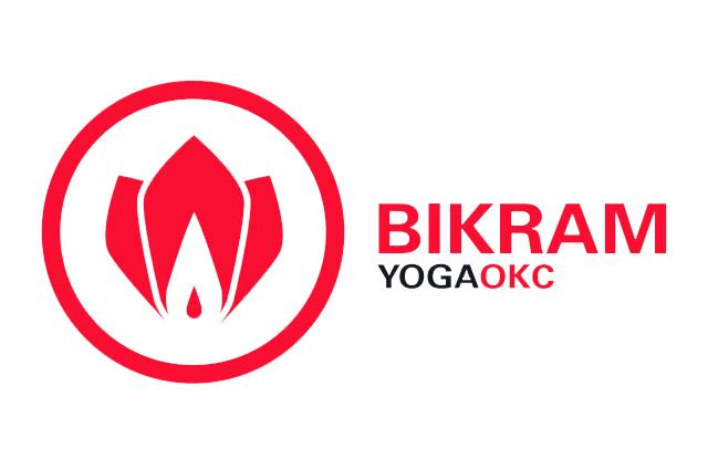 Bikram_full_color copy 2.jpg