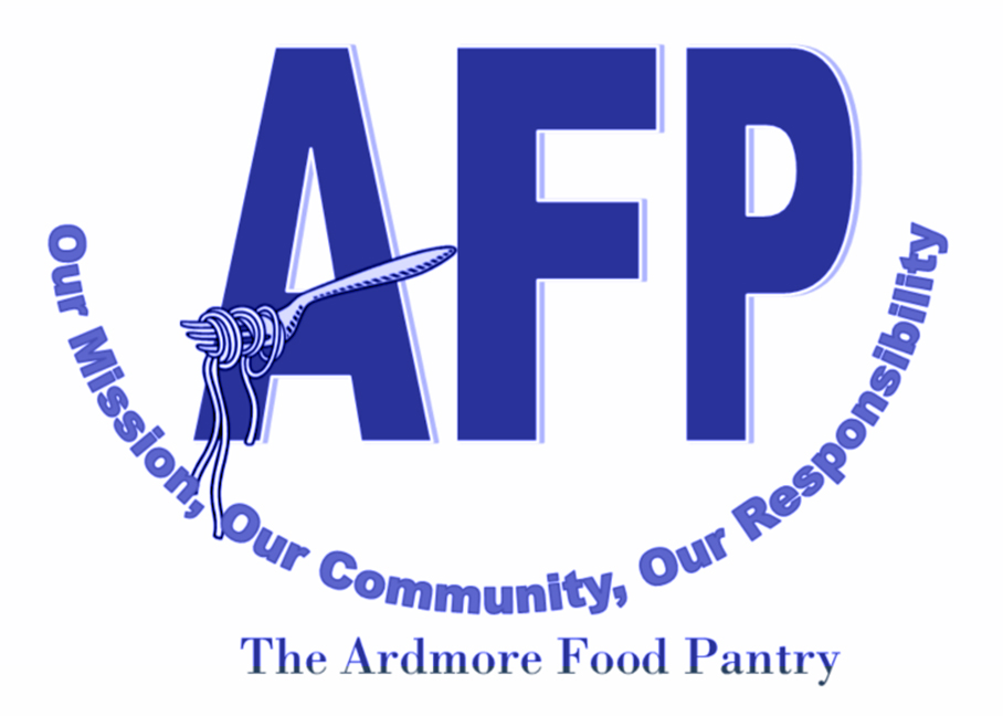 Ardmore Food Pantry.png
