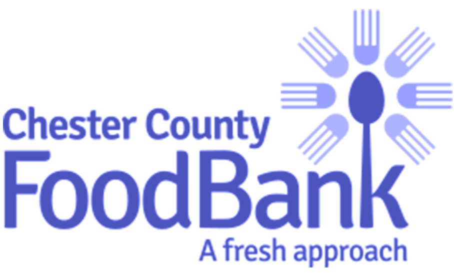 Chester County Food Bank.jpg