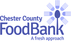 Chester County Food Bank.png