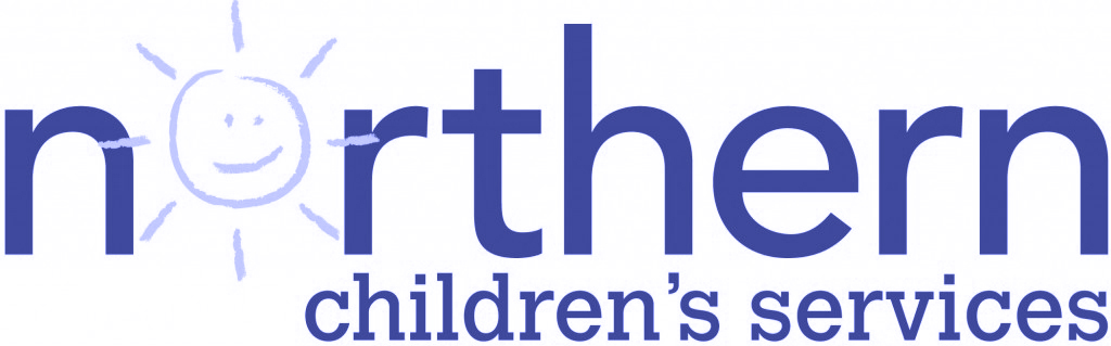 Northern Children's Services .jpg