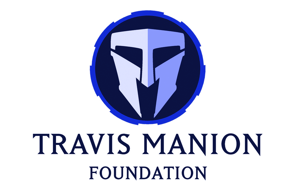 Travis Manion Foundation.jpg