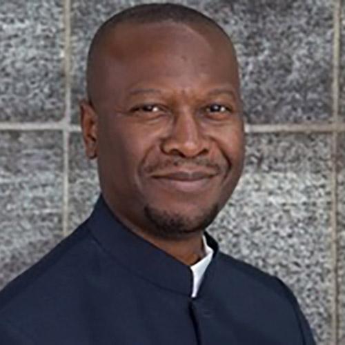 Maximilian Jarrett   Founder Abudenta Divina (Media) Ltd,& Special Adviser, Africa Progress Group (chaired by President Olusegun Obasanjo)