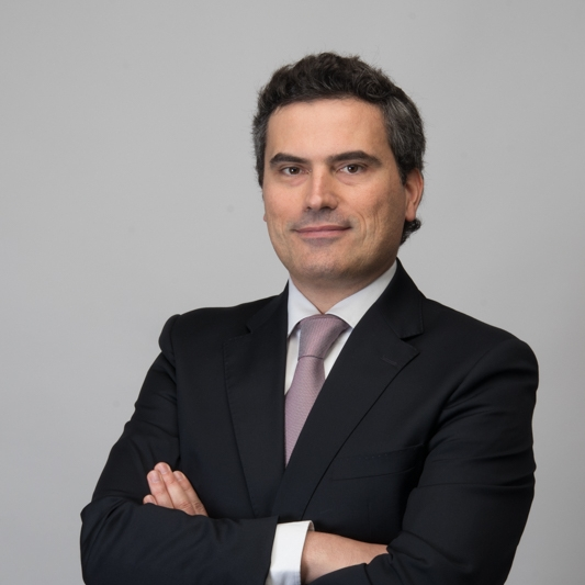 Miguel Marques   Partner and leader of the PwC Economy of the Sea project, PricewaterhouseCoopers