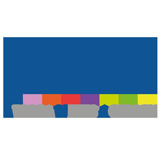 Logo ANA HD-03 (1) (1).png