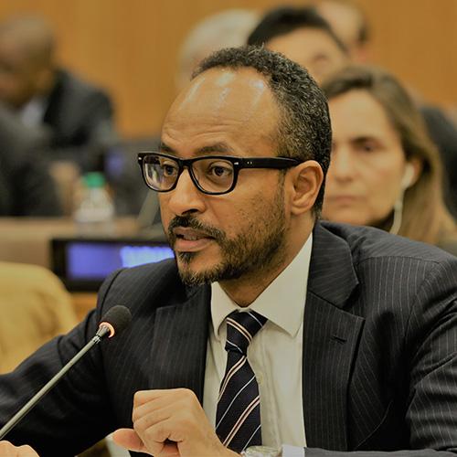 Dr Essam Yassin Mohammed.jpg