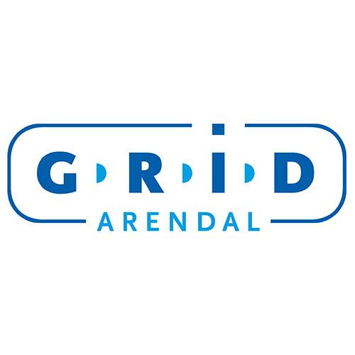 GA Logo cropped.jpg